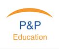 P&P 교육 컨설팅